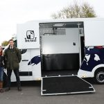 Horsebox Hire and Sales
