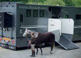 Large Horseboxes