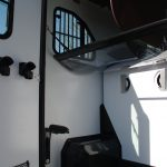 theault uk sales 3.5 tonne horsebox