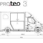 Proteo_3_dimensions