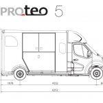 Proteo_5_dimensions